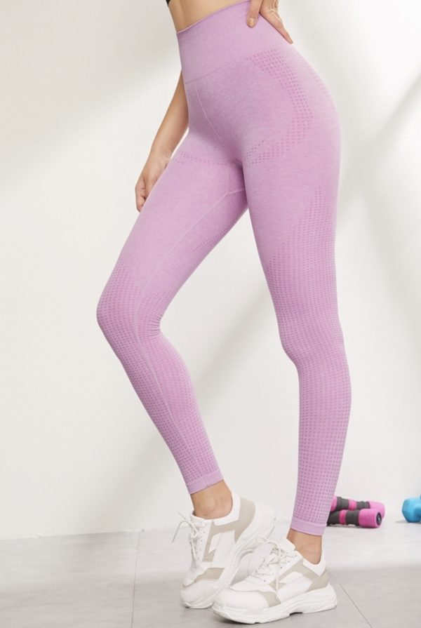 Sirene LaVie Yoga Pants